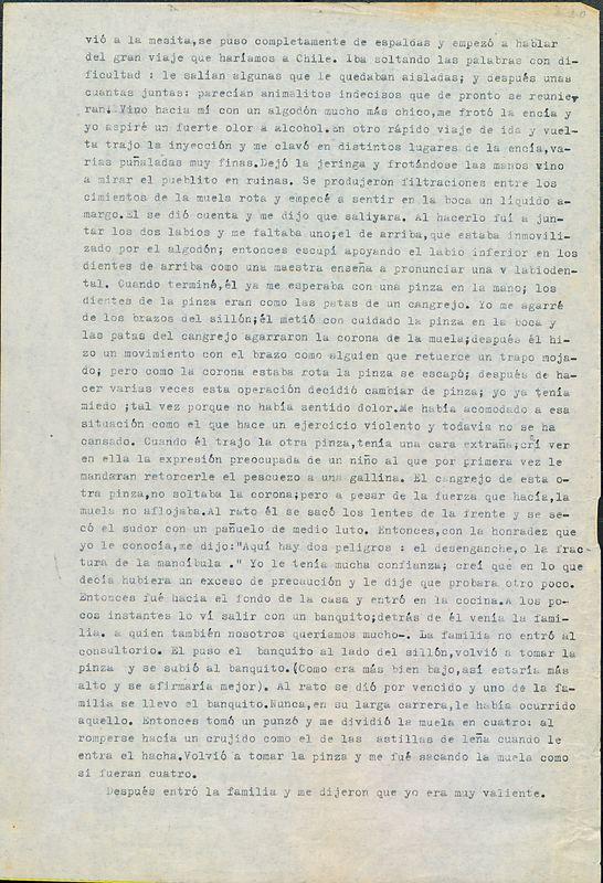 Tierras de la memoria [F6] | Shelfnum : FH-AA1-01-F6 | Page : 20 | Content : facsimile