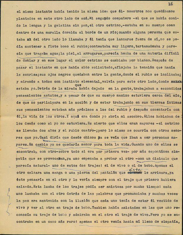 Tierras de la memoria [F5] | Shelfnum : FH-AA1-01-F5 | Page : 5 | Content : facsimile