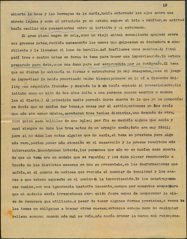 Tierras de la memoria [F5] | Shelfnum : FH-AA1-01-F5 | Page : 7 | Content : facsimile