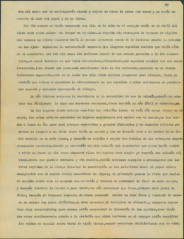 Tierras de la memoria [F2] | Shelfnum : FH-AA1-01-F2 | Page : 17 | Content : facsimile