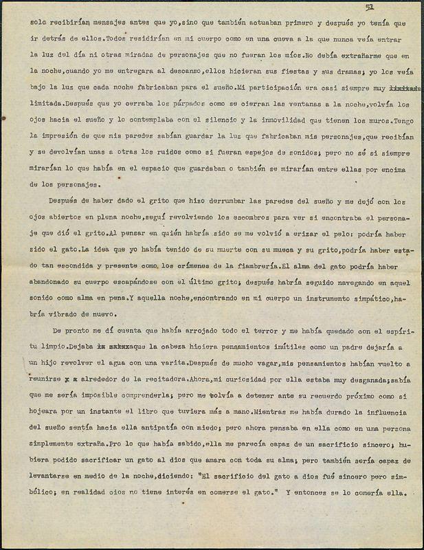 Tierras de la memoria [F4]   Shelfnum : FH-AA1-01-F4   Page : 11   Content : facsimile