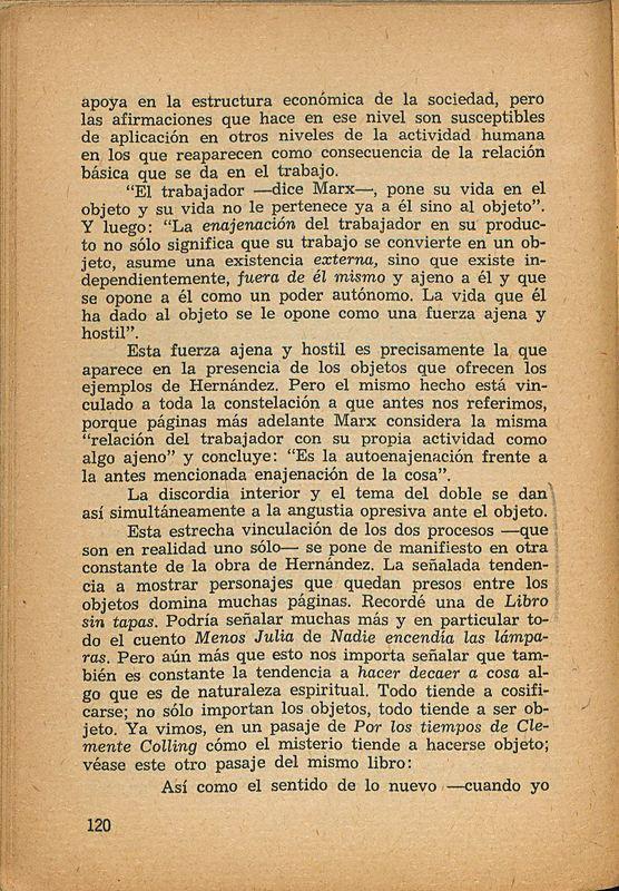 Tierras de la memoria | Shelfnum : FH-AA1-01 | Page : 120 | Content : facsimile