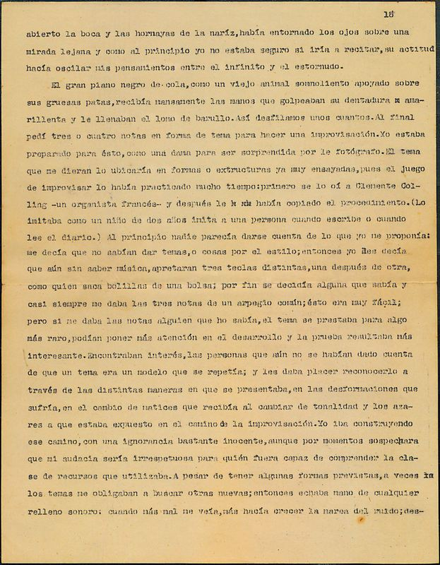 Tierras de la memoria [F2]   Shelfnum : FH-AA1-01-F2   Page : 7   Content : facsimile