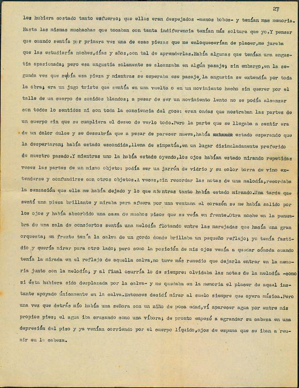 Tierras de la memoria [F2]   Shelfnum : FH-AA1-01-F2   Page : 15   Content : facsimile