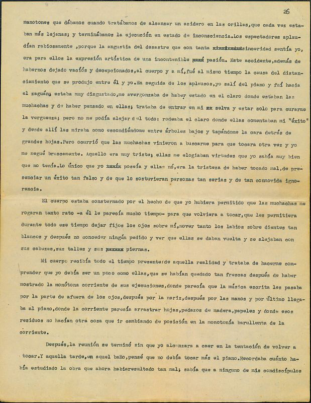 Tierras de la memoria [F5] | Shelfnum : FH-AA1-01-F5 | Page : 15 | Content : facsimile