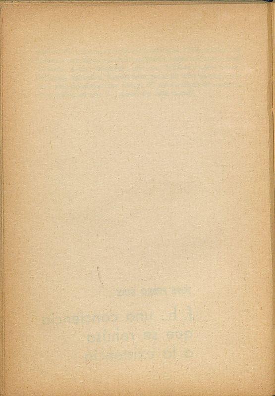 Tierras de la memoria | Shelfnum : FH-AA1-01 | Page : 78 | Content : facsimile