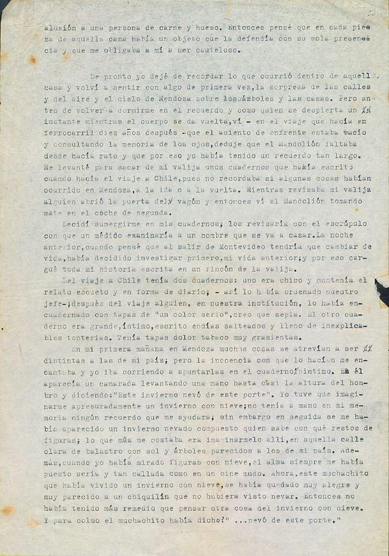 Tierras de la memoria [F6] | Shelfnum : FH-AA1-01-F6 | Page : 34 | Content : facsimile