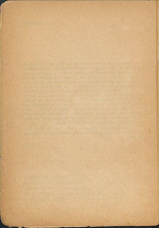 Tierras de la memoria | Shelfnum : FH-AA1-01 | Page : 8 | Content : facsimile