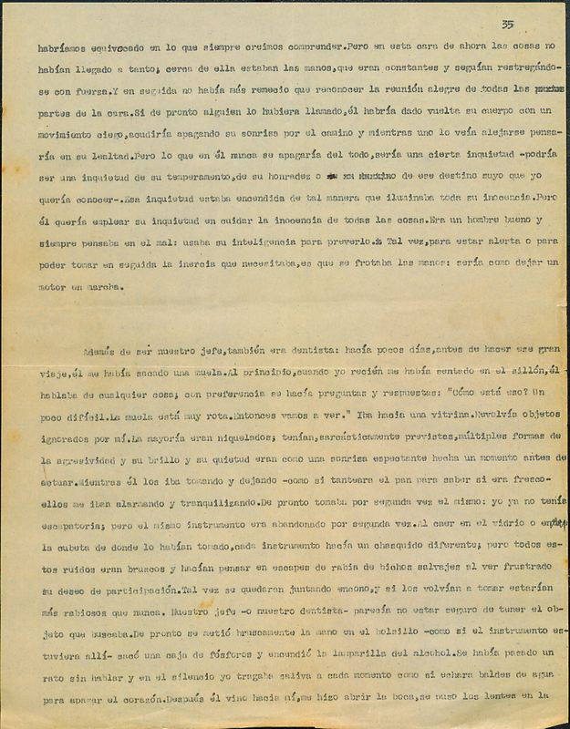 Tierras de la memoria [F5] | Shelfnum : FH-AA1-01-F5 | Page : 24 | Content : facsimile