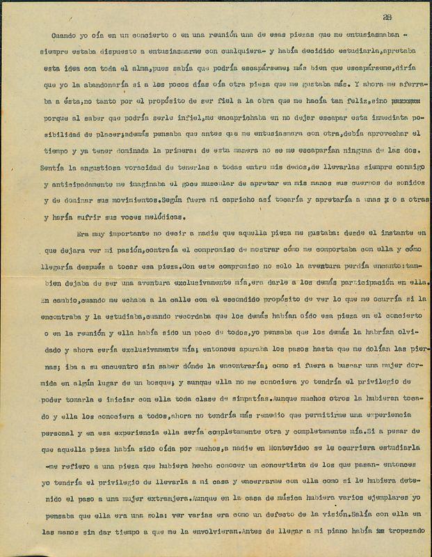 Tierras de la memoria [F2]   Shelfnum : FH-AA1-01-F2   Page : 16   Content : facsimile