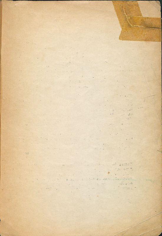 Tierras de la memoria | Shelfnum : FH-AA1-01 | Page : 133 | Content : facsimile