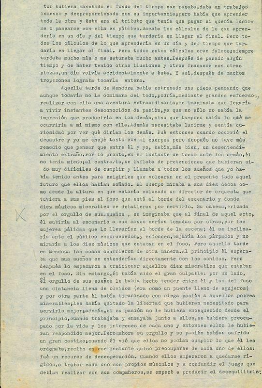 Tierras de la memoria [F6] | Shelfnum : FH-AA1-01-F6 | Page : 15 | Content : facsimile