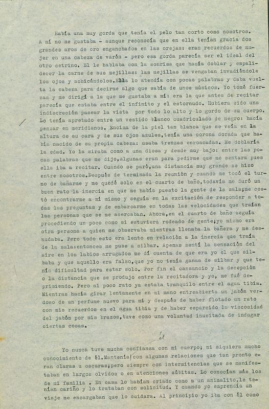 Tierras de la memoria [F6] | Shelfnum : FH-AA1-01-F6 | Page : 7 | Content : facsimile