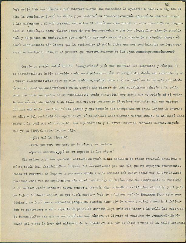 Tierras de la memoria [F5] | Shelfnum : FH-AA1-01-F5 | Page : 35 | Content : facsimile
