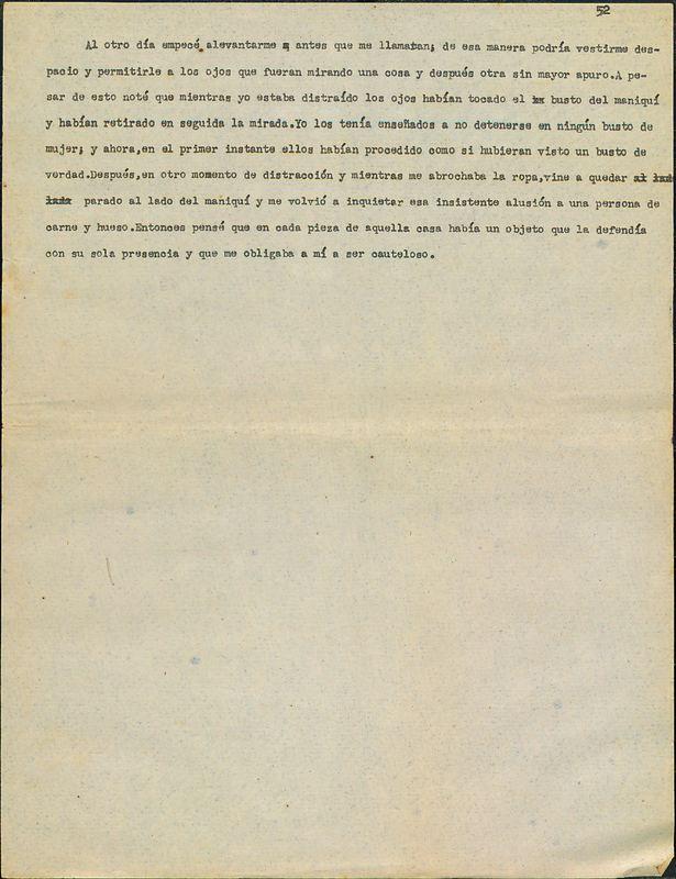 Tierras de la memoria [F5] | Shelfnum : FH-AA1-01-F5 | Page : 41 | Content : facsimile