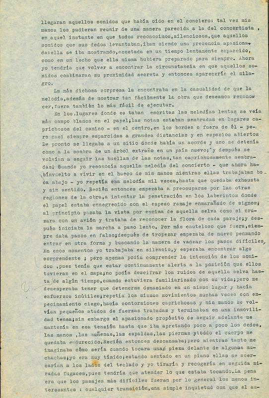 Tierras de la memoria [F6] | Shelfnum : FH-AA1-01-F6 | Page : 14 | Content : facsimile