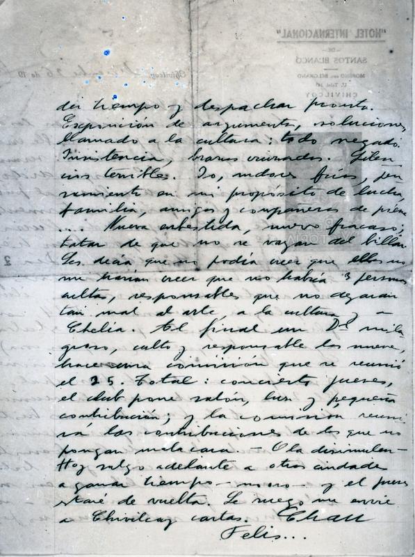 [Cuerado Vasco : Aquí habían anunciado, en los dos días seguidos] | Shelfnum : FH-B-1939-12-26 | Page : 2 | Content : facsimile