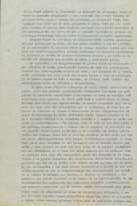 Tierras de la memoria [F6] | Shelfnum : FH-AA1-01-F6 | Page : 5 | Content : facsimile