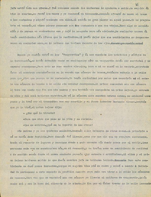 Tierras de la memoria [F4]   Shelfnum : FH-AA1-01-F4   Page : 6   Content : facsimile