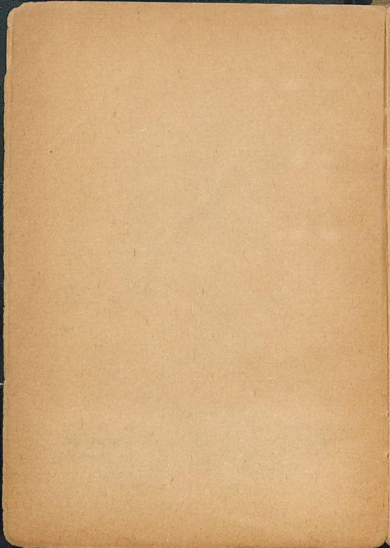 Tierras de la memoria | Shelfnum : FH-AA1-01 | Page : 4 | Content : facsimile