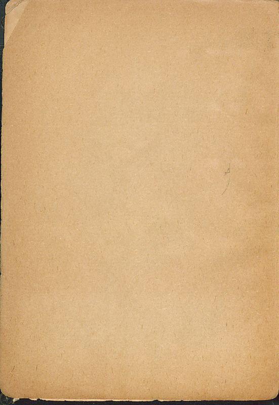 Tierras de la memoria | Shelfnum : FH-AA1-01 | Page : 2 | Content : facsimile