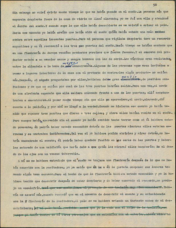 Tierras de la memoria [F5] | Shelfnum : FH-AA1-01-F5 | Page : 39 | Content : facsimile
