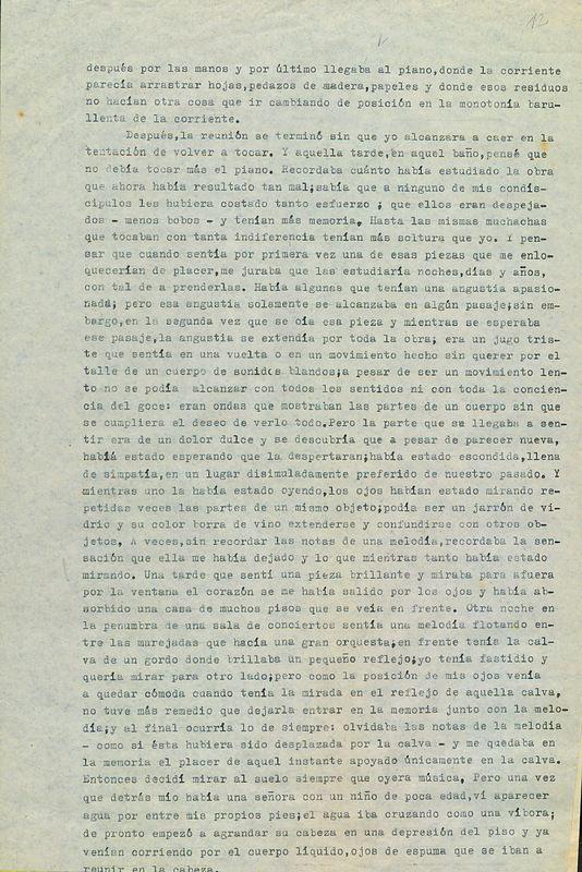 Tierras de la memoria [F6] | Shelfnum : FH-AA1-01-F6 | Page : 12 | Content : facsimile