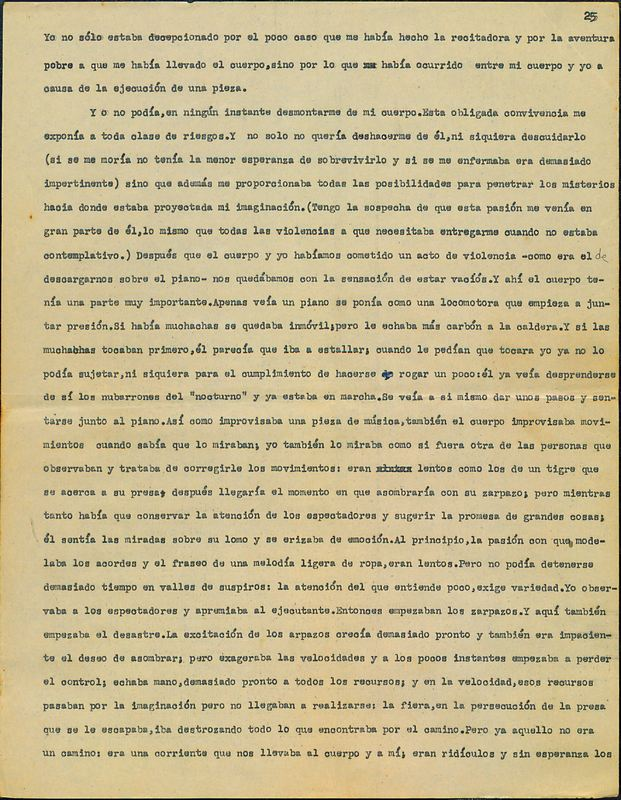 Tierras de la memoria [F5] | Shelfnum : FH-AA1-01-F5 | Page : 14 | Content : facsimile