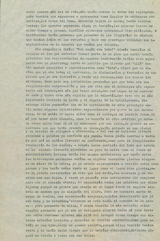 Tierras de la memoria [F6] | Shelfnum : FH-AA1-01-F6 | Page : 6 | Content : facsimile