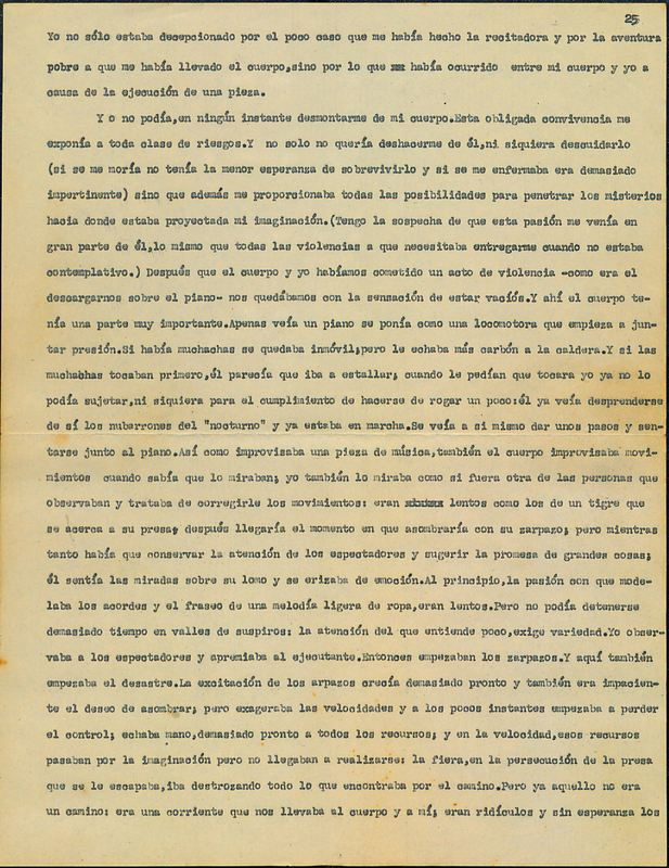 Tierras de la memoria [F2] | Shelfnum : FH-AA1-01-F2 | Page : 13 | Content : facsimile