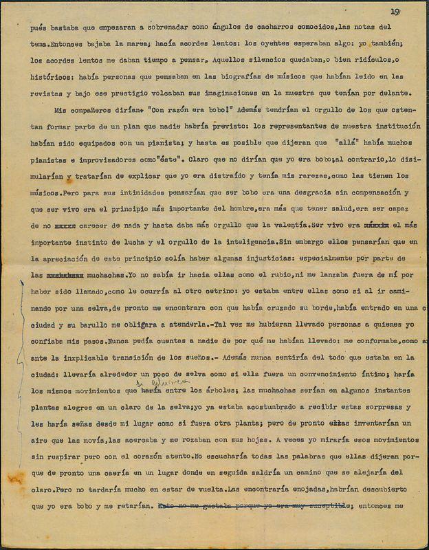 Tierras de la memoria [F5] | Shelfnum : FH-AA1-01-F5 | Page : 8 | Content : facsimile