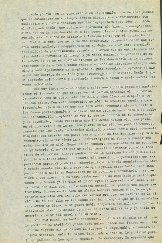 Tierras de la memoria [F6] | Shelfnum : FH-AA1-01-F6 | Page : 13 | Content : facsimile