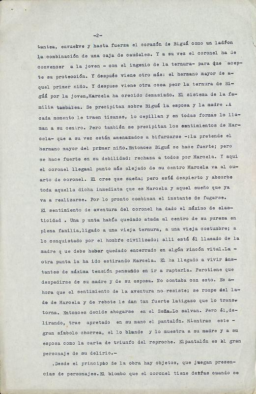 El ladrón de niños | Shelfnum : FH-CC-1960-05-22 | Page : 2 | Content : facsimile