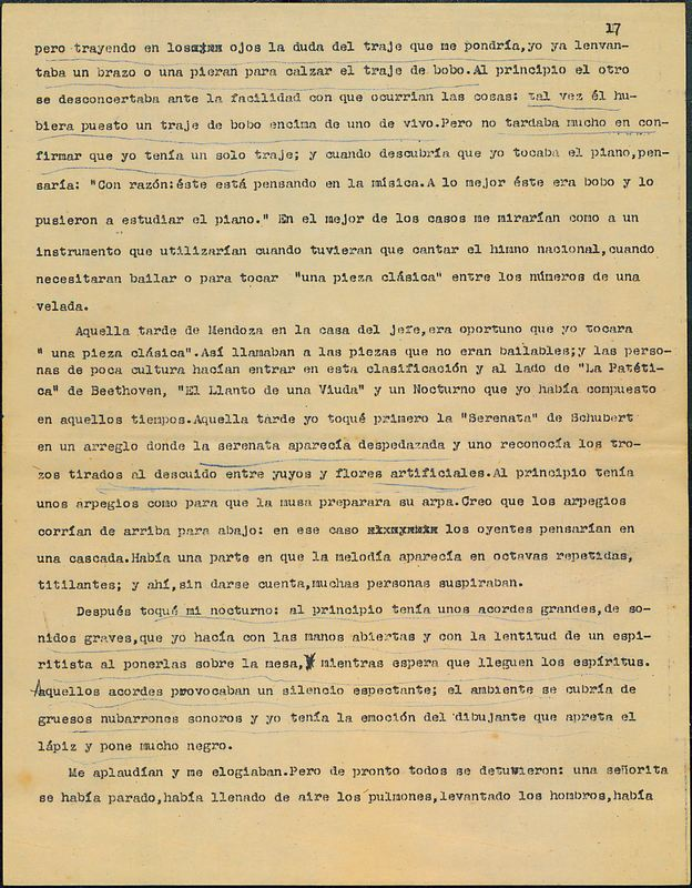 Tierras de la memoria [F5] | Shelfnum : FH-AA1-01-F5 | Page : 6 | Content : facsimile