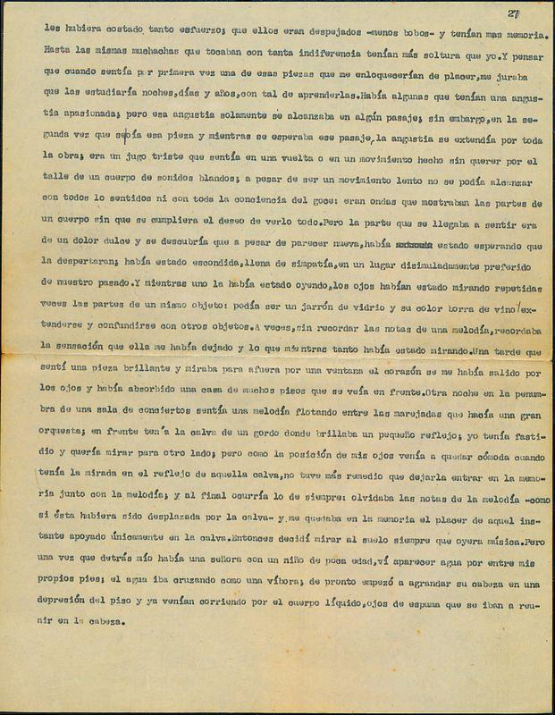 Tierras de la memoria [F5] | Shelfnum : FH-AA1-01-F5 | Page : 16 | Content : facsimile