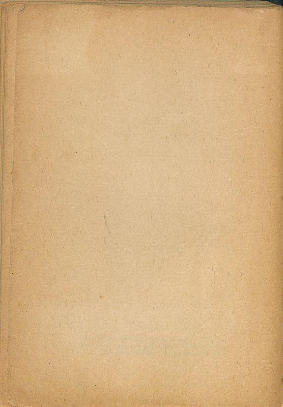 Tierras de la memoria | Shelfnum : FH-AA1-01 | Page : 132 | Content : facsimile