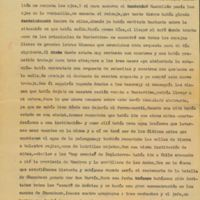 Tierras de la memoria [F5] | Shelfnum : FH-AA1-01-F5 | Page : 1 | Content : facsimile
