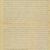 Tierras de la memoria [F4] | Shelfnum : FH-AA1-01-F4 | Page : 1 | Content : facsimile