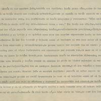 Tierras de la memoria [F3] | Shelfnum : FH-AA1-01-F3 | Page : 1 | Content : facsimile