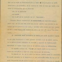 Tierras de la memoria [F1] | Shelfnum : FH-AA1-01-F1 | Page : 1 | Content : facsimile