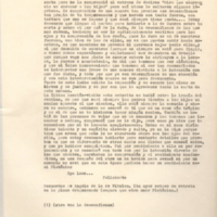 [Maldonado Enero 30 de 1922. De ti madre] | Shelfnum : FH-B-1922-01-30 | Page : 1 | Content : facsimile