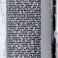 La suma - Cuento, de Felisberto Hernández | Shelfnum : FH-EB1-1950-02-05