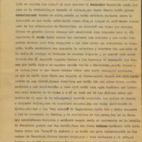 Tierras de la memoria [F2] | Shelfnum : FH-AA1-01-F2 | Page : 1 | Content : facsimile